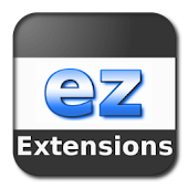 ezExtensions Builder Paid