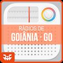 Rádios de Goiânia Ao Vivo