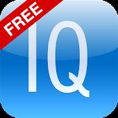 IQ-Trainer Free