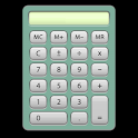 TrackMaster Odds Calculator logo