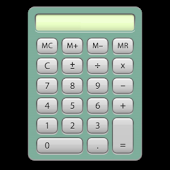 TrackMaster Odds Calculator
