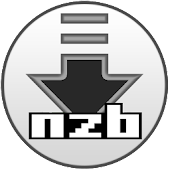 NZBManager