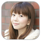Yui Makino Collection Alarm