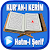 Kuranı Kerim Hatm-i Şerif file APK Free for PC, smart TV Download
