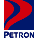 Petron Value Card icon