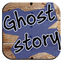 Myanmar Ghost Story icon