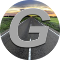 Guider icon