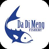SG Da Di Meng Fishery
