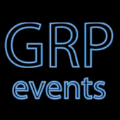 GRP Events