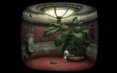 Machinarium 2.3.1 APK 2