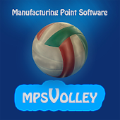 MPSVolley