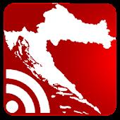 Hrvatske vijesti