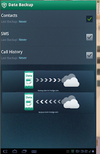 Antivirus & Mobile Security- screenshot thumbnail