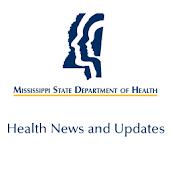 Mississippi Health Updates