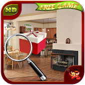 Big Home Hidden Object Games