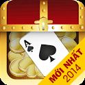 BigKu2014 - Game Bai Online icon