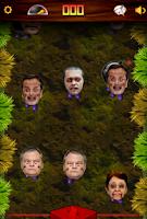 Screenshot of Έλληνες Πολιτικοί Zombie