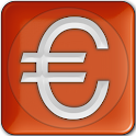A1 Currency Conversion AD FREE