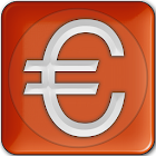 A1 Currency Conversion AD FREE icon