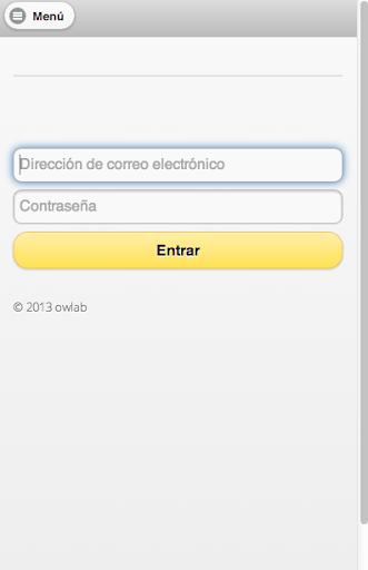 EsquaixApp