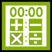 timeCalc Lite