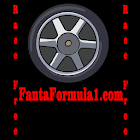 FantaFormula1.com icon