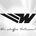 Autohaus Westend Goßler