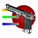 Airsoft FPS Tool Team Edition icon