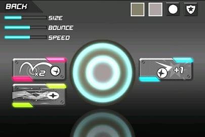 Stardunk Screenshot 3