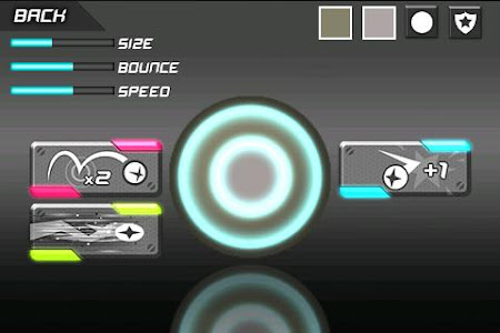 Stardunk 1.9.5 screenshot 327461
