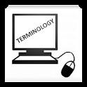 Computer Terms logo