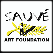 Sauvé Art Foundation