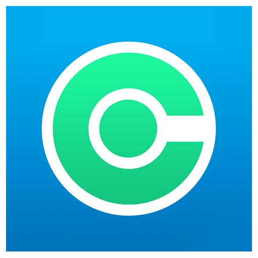 Power Creative Radio — «Интернет-радио»