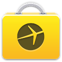 Expedia Hotels & Flights logo