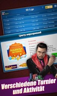 poker online spielen ohne registrierung