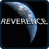 Reverence (Space Shooter)