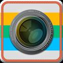 Picture Editor icon