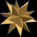MoStella Gold icon