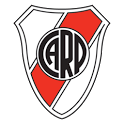 River Plate 3D Live Wallpaper icon