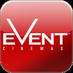 Event Cinemas 1.2 APK for Android APK