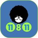 11811Guias logo