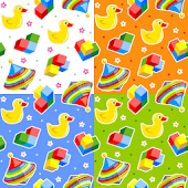 Toys Puzzles for Toddlers