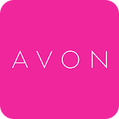 Avon Brochure Puerto Rico