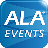 ALA 2014 Events