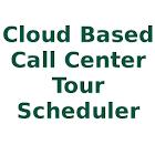 Call Center Tour Scheduler V4 icon
