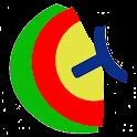 Youcast logo