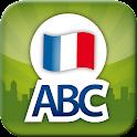 Französisch Wortschatz icon