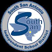 South San ISD