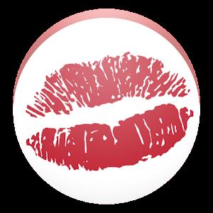 Free Apk android  Будильник для женщин 6.0  free updated on