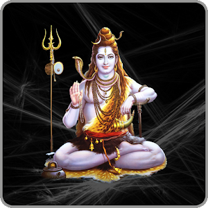 Download The Lord Shiva Hd Live Wallpaper Android Apps On Nonesearch Com